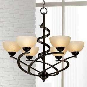 Jenis Lampu Yang Dapat Menyerikan Ruang Dapur Reddiamondhouse
