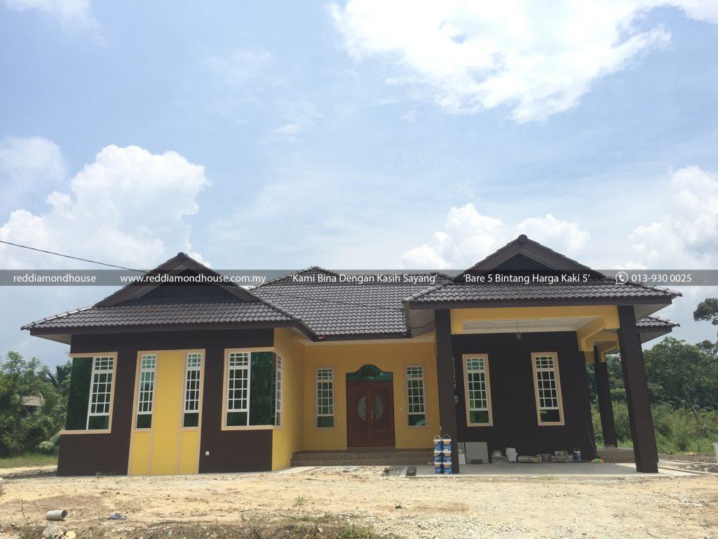 Bina Rumah Atas Tanah Sendiri Pasir Akar 23.jpg