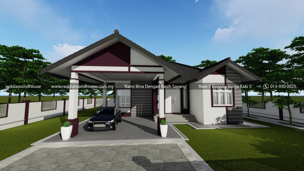 Bina Rumah Atas Tanah Sendiri Rekaan kediaman AZ002012019.jpg