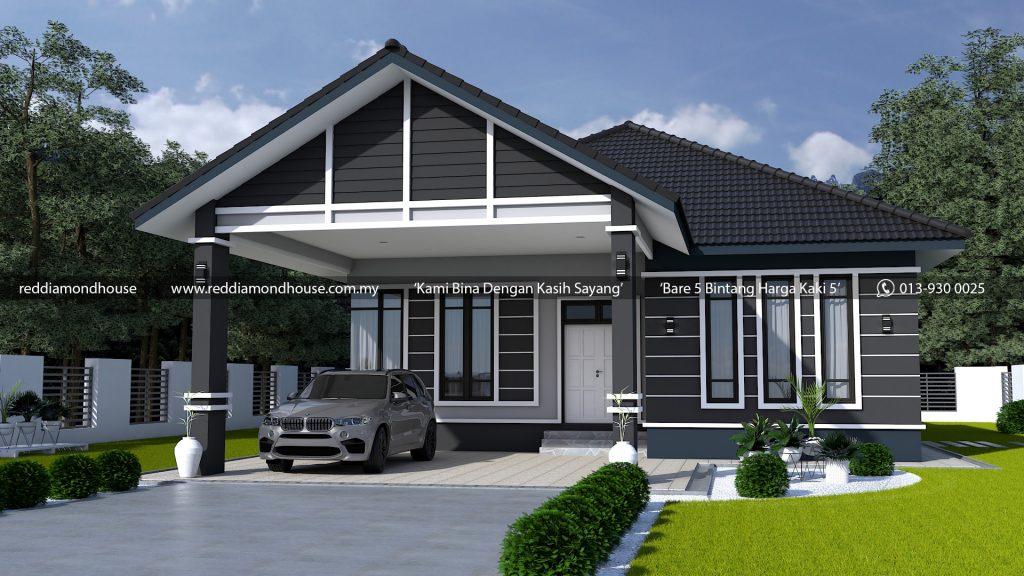 Bina Rumah Atas Tanah Sendiri Rekaan kediaman AZ005022019.jpg