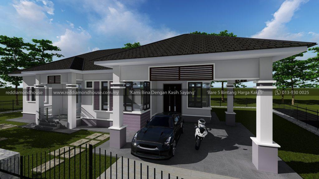 Bina Rumah Atas Tanah Sendiri Rekaan kediaman AZ006122018.jpg