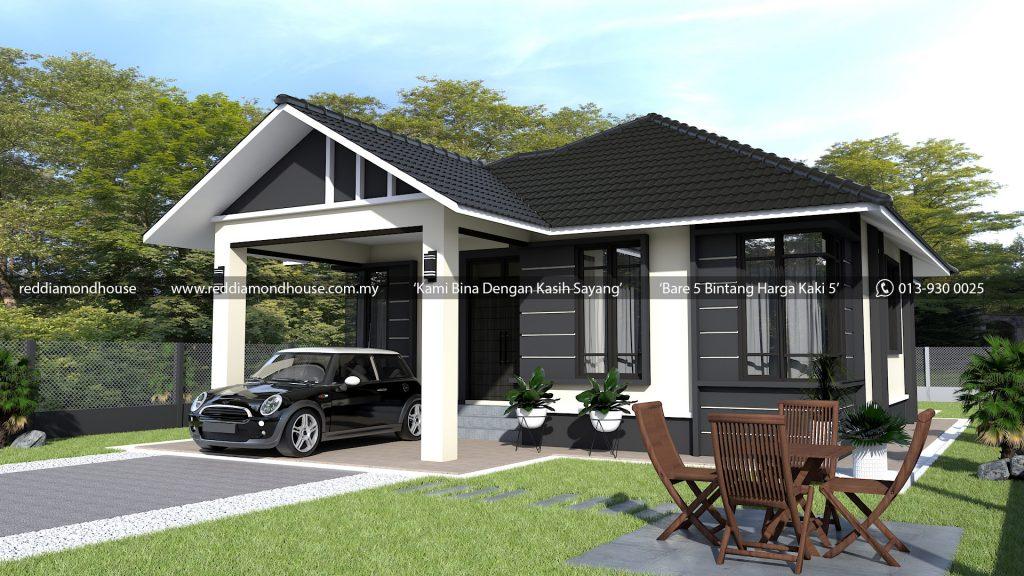 Bina Rumah Atas Tanah Sendiri Rekaan kediaman AZ007122018.jpg