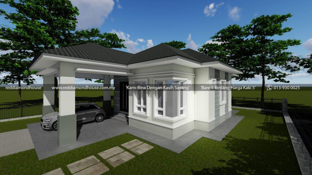 Bina Rumah Atas Tanah Sendiri Rekaan kediaman AZ008122018.jpg