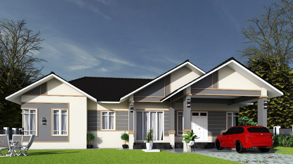 Bina Rumah Atas Tanah Sendiri RDHAZM.23.10.20.2205